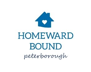 Homeward_Bound_Logo.jpg